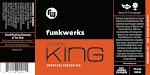Funkwerks Tropic King