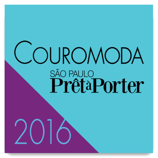 工具App|Couromoda e SP Prêt-à-Porter LOGO-3C達人阿輝的APP