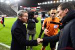 "Coaches analyseren Zulte Waregem - KRC Genk: ""Op alle vlakken"""