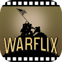 Warflix.tv - War Movies icon