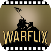 Warflix.tv - War Movies