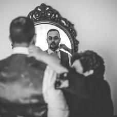 Wedding photographer Gianpiero La palerma (lapa). Photo of 20.03.2018