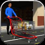 Supermarket Shopping Mania 3D