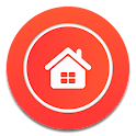2ndHOME(Floating Launcher) icon