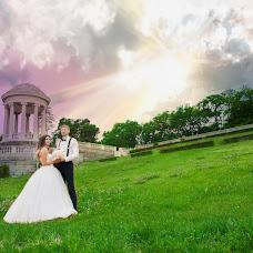 Wedding photographer Aleksandr Shackikh (sashashatskikh). Photo of 07.06.2018
