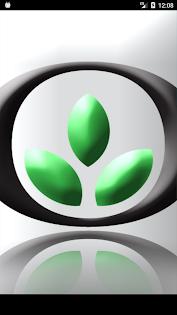 (APK) تحميل لالروبوت / PC INOVA FCU Mobile تطبيقات screenshot