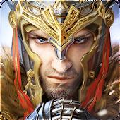 Rise of the Kings kostenlos spielen