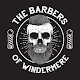The Barbers of Windermere Download for PC Windows 10/8/7