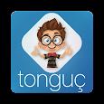 Tonguc Akademi YKS (2. Oturum) Edebiyat