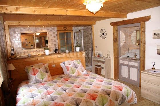 Vente maison 9 pièces 306 m2