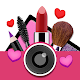 YouCam Makeup-Magic Selfie Cam & Virtual Makeovers icon