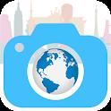 trip.photos (Premium) icon