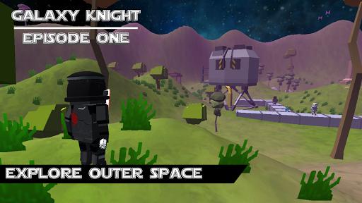 Galaxy Knight Episode One apkdebit screenshots 8