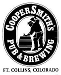 Logo of Coopersmith's Not Brown Ale