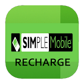 Pay my Simple Mobile