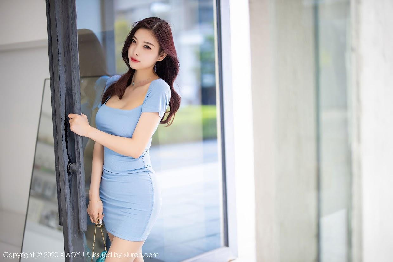 Xiaoyu 317 Sugar