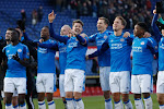 Opschudding in Eredivisie: sterkhouder PSV wil naar Ajax