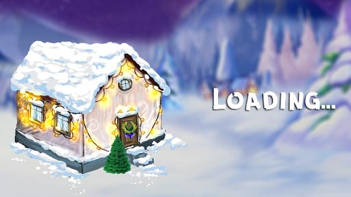 Christmas tree 8.4.2.3 Cheat screenshots 3