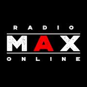 Radio MAX - Rock.Alternative.Metal