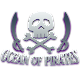 Download Ocean Of Pirates For PC Windows and Mac