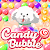 Candy Bubble Shooter Free - Bubble Games for Girls file APK Free for PC, smart TV Download