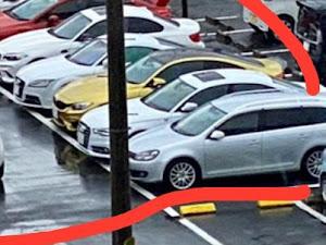 WRX STI VAB TYPE-S・A型のカスタム事例画像 ダン キーターさんの2020年01月28日08:21の投稿