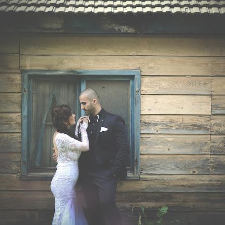 Wedding photographer Amihai Alfon (amihaialfon). Photo of 04.04.2017