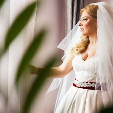 Wedding photographer Veronika Gerasimova (gerasimova7). Photo of 23.03.2016