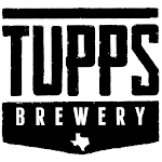 Logo of TUPPS Ddh Series 7