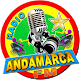Radio Andamarca Bolivia Download on Windows