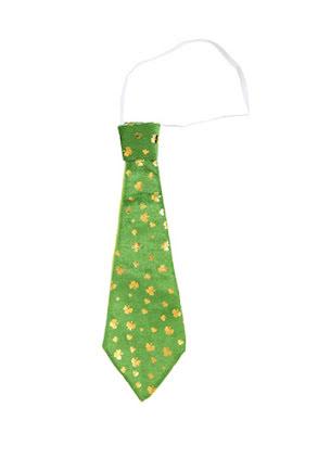 St Patricks Day-slips