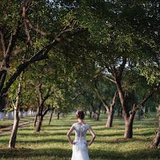 Wedding photographer David Samoylov (Samoilov). Photo of 23.10.2017