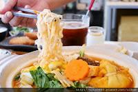 鮮蔬活複合式蔬食餐廳Life Veggie