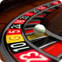 Roulette Gold by Mr Spin icon