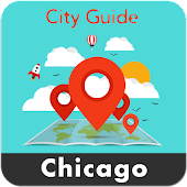 Chicago City Guide-Travel Guru