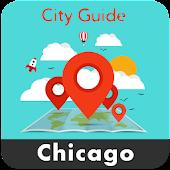 Chicago City Guide-Travel Guru