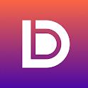 Dealbreaker! icon