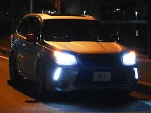 フォレスター SJ5 平成28年式のカスタム事例画像 fcl. (エフシーエル)HID・LEDの専門店さんの2020年08月31日09:56の投稿