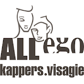 ALLego kappers
