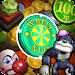 Fairground Coin Falls icon