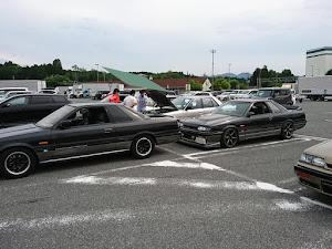 スカイライン HR31 GTS-X 改のカスタム事例画像 えいじさんの2020年06月28日15:02の投稿