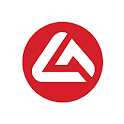 Eurobank Mobile App icon
