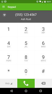 SendHub - Business SMS Screenshot 4