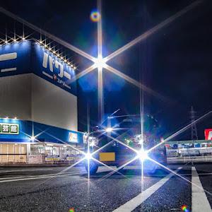 アルト HA36S FーM/Tのカスタム事例画像 たむぅ商店さんの2021年01月26日23:08の投稿