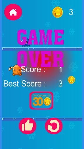 Télécharger Gratuit cat jump mod apk screenshots 5