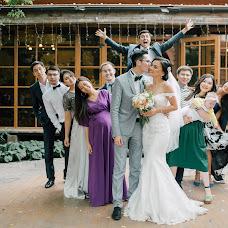 Wedding photographer Marina Bida (BidaMarina). Photo of 11.09.2017