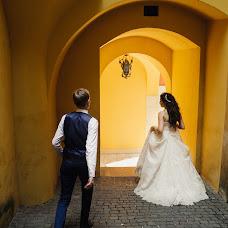 Wedding photographer Elena Gorina (Gorina). Photo of 15.12.2016
