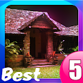 New Best Escape Game 5
