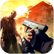 Zombie 3D Gun Shooter- Free Offline Shooting Games Download on Windows