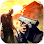 Gun Frontier: Free Zombie Survival Shooter 3D FPS
